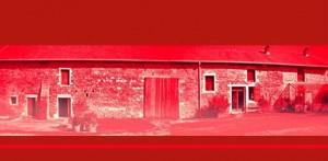 photo-ferme-rouge-610x300